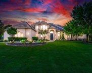 1600 Blue Forest Drive, Prosper image