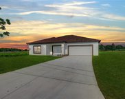 44 Alicante Court, Kissimmee image