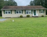 7751 Whaleyville Rd, Whaleyville image