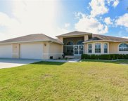 15724 Margo Circle, Port Charlotte image