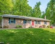 14055 HARRISVILLE ROAD, Mount Airy image