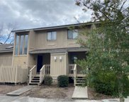 5 Gumtree  Road Unit I10, Hilton Head Island image