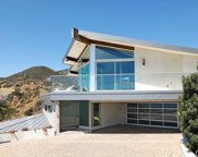 31105 Holly Drive, Laguna Beach image