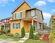 873 SW 96th Place, Seattle image