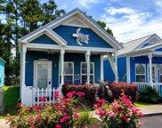 140 Addison Cottage Way, Garden City Beach image
