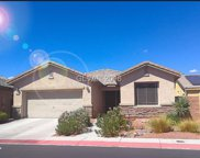 3812 HELENS POUROFF Avenue, North Las Vegas image