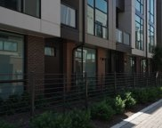 1918 North Campbell Avenue Unit B, Chicago image