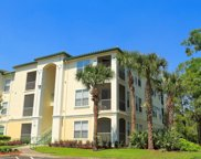 8913 Legacy Court Unit 311, Kissimmee image
