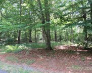 Lot 22 Forest Ridge  Road, Tryon image