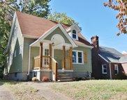 4526 S 1st St, Louisville image