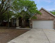 502 Penstemon Trail, San Antonio image