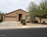 12550 W Hearn Road, El Mirage image