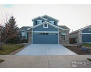 2215 Lupine Pl, Erie image