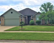 28516 Emerald Crt, Chesterfield image