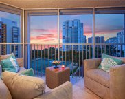 4041 Gulf Shore Blvd N Unit 909, Naples image