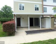 15008 HASLEMERE COURT Unit #265E, Silver Spring image