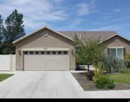 590 S Willow Park  Dr, Lehi image