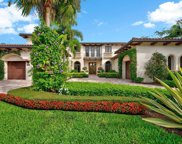 237 Via Palacio, Palm Beach Gardens image