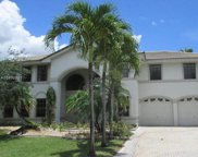 19341 Nw 8th St, Pembroke Pines image