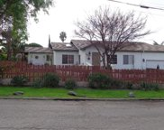 7329 Pacific Ave, Lemon Grove image