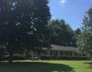 318 Lowndes Drive, Spartanburg image