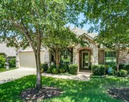 742 Scenic Ranch, Fairview image