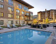 2431 High Mountain Road, Park City image