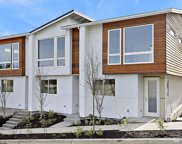 2113 NE 88th St, Seattle image