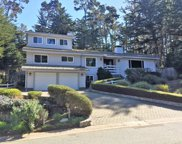 3033 Forest Way, Pebble Beach image