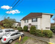 10521 Midvale Ave N, Seattle image