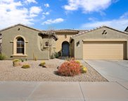18178 W Desert View Lane, Goodyear image