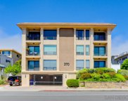 370 Rosecrans Unit #204, Point Loma (Pt Loma) image
