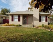 931 N Arthur, Fresno image