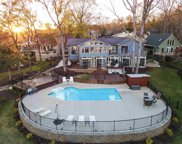 311 Harbor Dr, Anderson image
