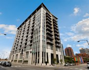 740 West Fulton Street Unit 612, Chicago image