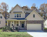 2225 Waterfront Drive, Willow Spring(s) image