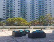 3725 S Ocean Dr Unit #1427, Hollywood image