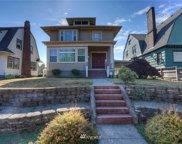 2110 N Prospect Street, Tacoma image