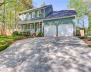 16 Country Woods Court, Greensboro image