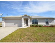 2825 NW 3rd AVE, Cape Coral image
