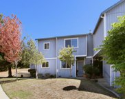 496 Winchester Dr, Watsonville image