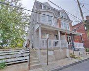 732 West Hickory, Allentown image