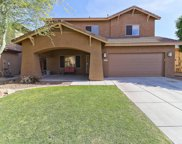 15947 W Acapulco Lane, Surprise image