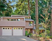 9036 186th Place SW, Edmonds image