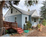 2409 OLD DUFUR  RD, The Dalles image