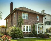 15 Lenox Place, Middletown image
