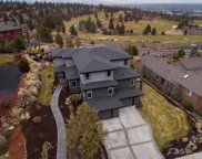 624 NW Powell Butte, Bend, OR image