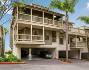 3961 Hortensia St Unit #H7, Old Town image