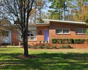 6303 Colonial Drive, Myrtle Beach image