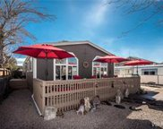 7818 S Teal Street, Mohave Valley image